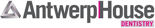 Antwerp House Logo