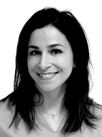 Lina Chioti