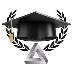 menu-academy
