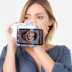 menu-dental-monitoring copy