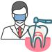menu-endodontist