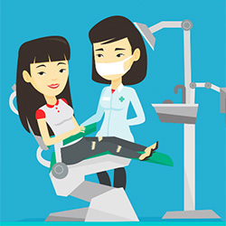 menu-orthodontic-advice