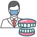 menu-prosthodontist