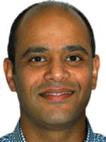 Dr Shashi Mishra